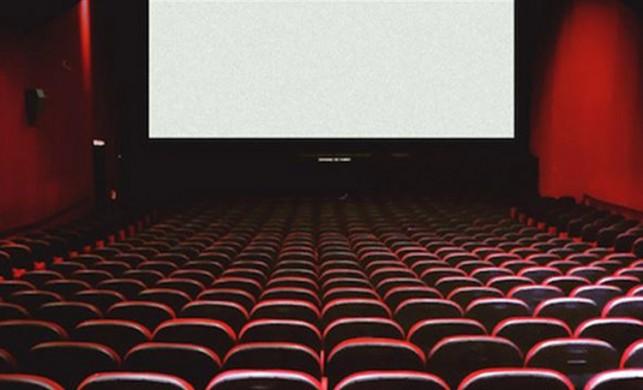 Sinema filmleri 5 aydan önce yayınlanamayacak!