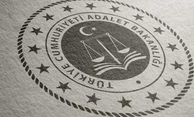 Adalet Bakanlığı personel alımı başvuru şartları nelerdir?
