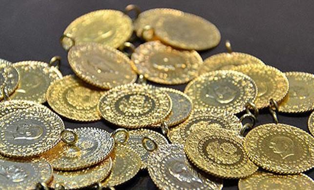 Altın fiyatlarında son durum ne? 24 Ekim gram altın ve çeyrek altın fiyatları