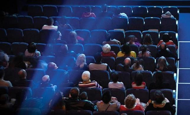Sinemada bu hafta hangi filmler var? İşte vizyonda olan filmler