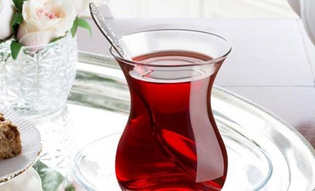 Tavşan kanı diye bildiğiniz çayda domuz kanı olabilir! İşte detaylar...