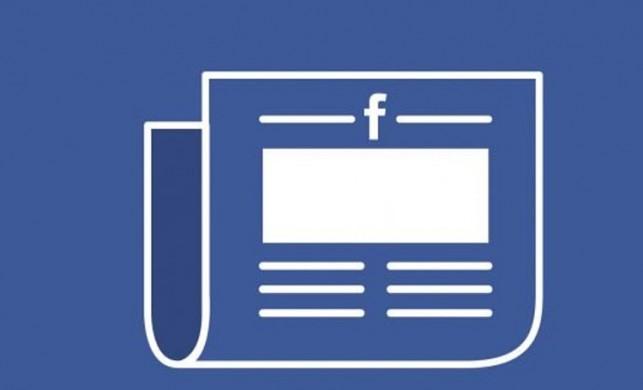 Facebook, Google'ı tahtından edecek mi? Yeni servisini duyurdu...