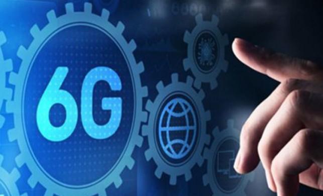Çinli telefon üreticileri 6G üzerinde çalışıyor!