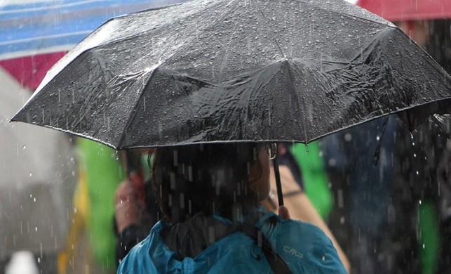 29 Ekim Cumhuriyet Bayramı'nda hava durumu nasıl olacak? (İstanbul, Ankara ve İzmir)