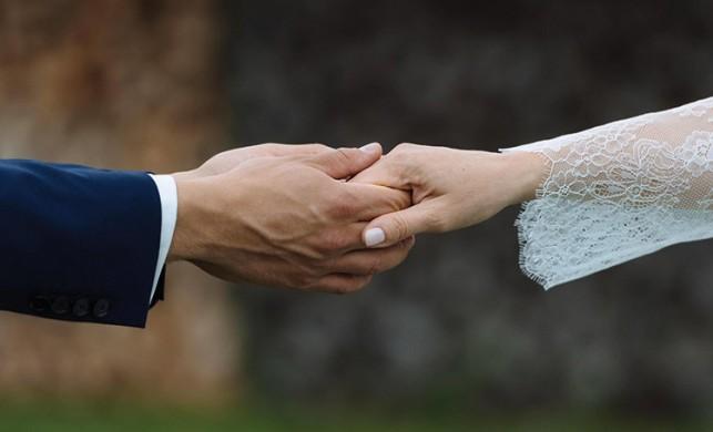 Yargıtay'dan evlilikte 'emsal' karar! Cimrilik şiddet kapsamında...