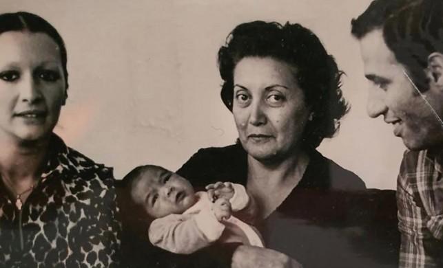 Sunal ailesinin acı günü! Sosyal medyadan duyurdular