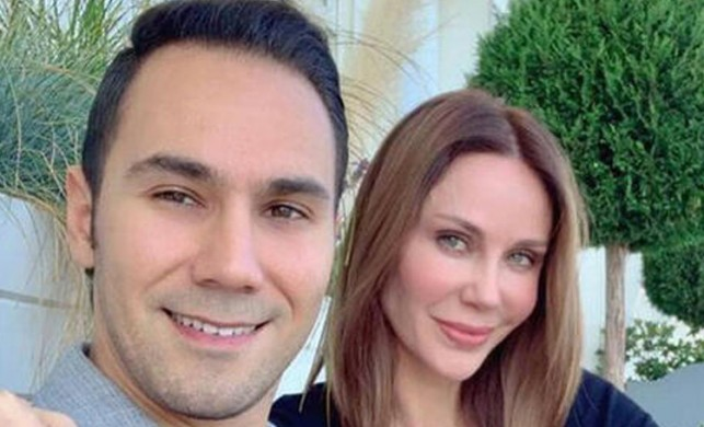 Demet Şener'e şoke eden suçlama: Nispet için evlendi