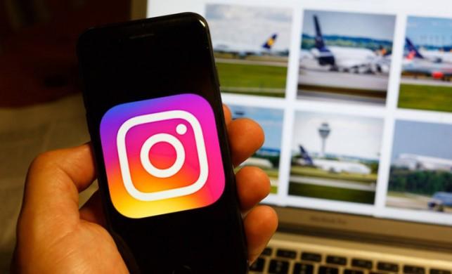 Instagram'da takibi bırakanları ve takip etmeyenleri bulmanın iki yolu
