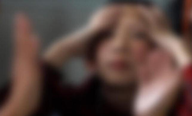13 yaşındaki çocuk, 10 yaşındaki çocuğu tecavüz edip öldürdü!