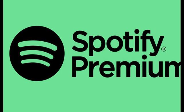 Spotify Premium kullananlara kötü haber: Zam geldi