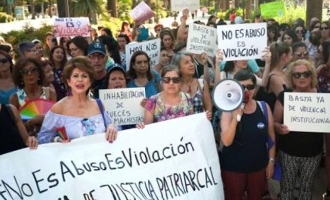 Tartışma yaratacak karar! Toplu tecavüze ceza indirimi
