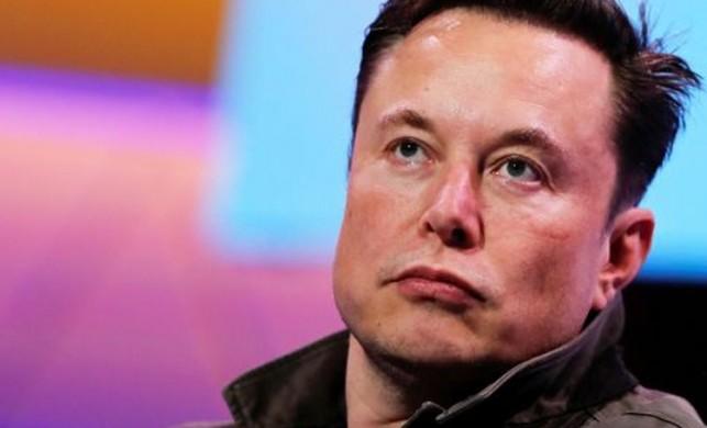 Tesla ve SpaceX CEO'su Elon Musk Twitter'ı bıraktığını açıkladı