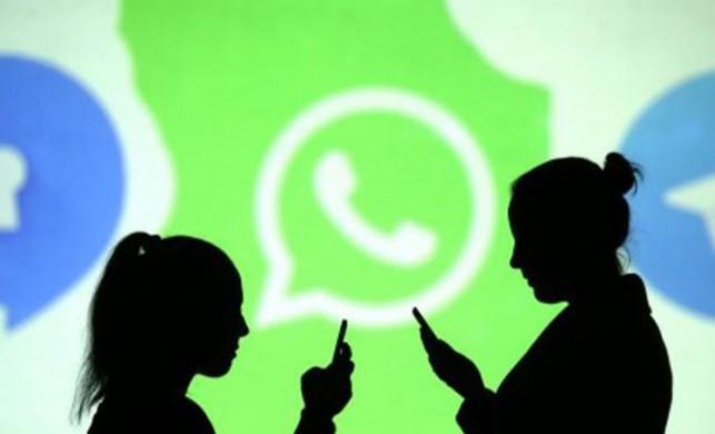 WhatsApp'ta bir güvenlik açığı daha!