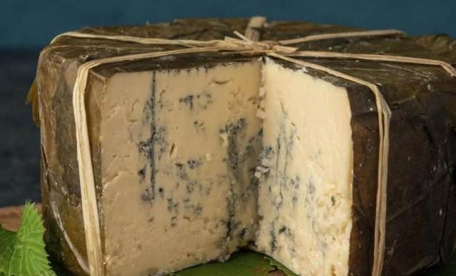 32 yıldır düzenlenen ödül töreninde 'Dünyanın En İyi Peyniri' belli oldu