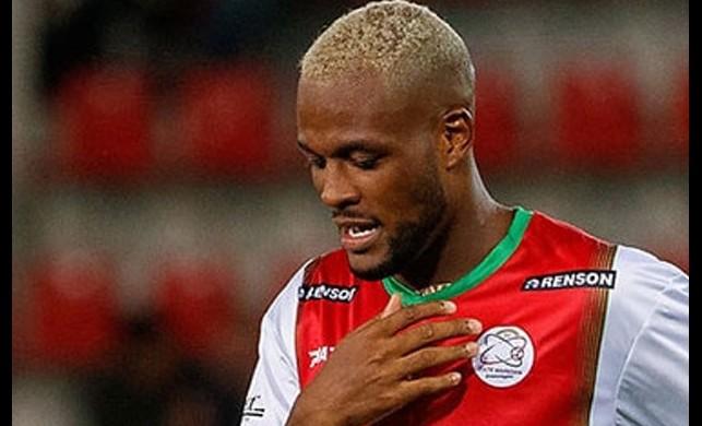 Beşiktaş, performansını beğenmeyip kiraladığı Cyle Larin'den para kazanacak!