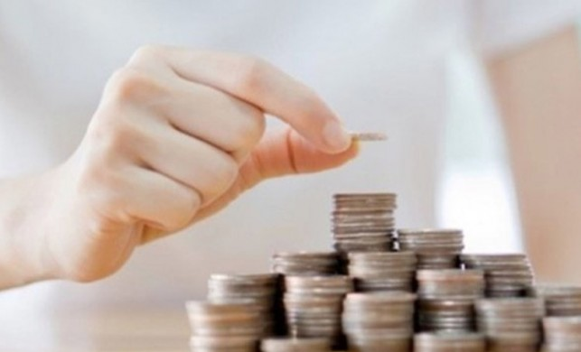Bireysel Emeklilik Sistemi değişiyor! Milyonlarca kişiyi yakından ilgilendiriyor