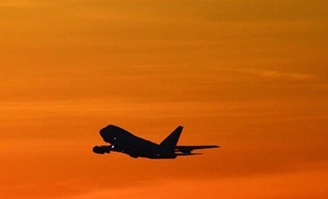 IAG, ünlü hava yolu şirketi Air Europa'yı 1, 1 milyar dolara satın alıyor