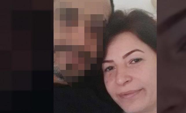 İstanbul Avcılar'da cinayet... Ercan A. boşandığı eşi Seda Kurt'u bıçaklayarak öldürdü