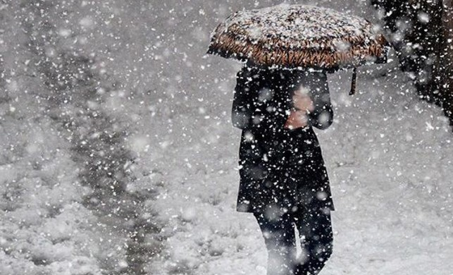 Meteoroloji Genel Müdürü'nden son dakika açıklaması: Bu kış havalar nasıl olacak?