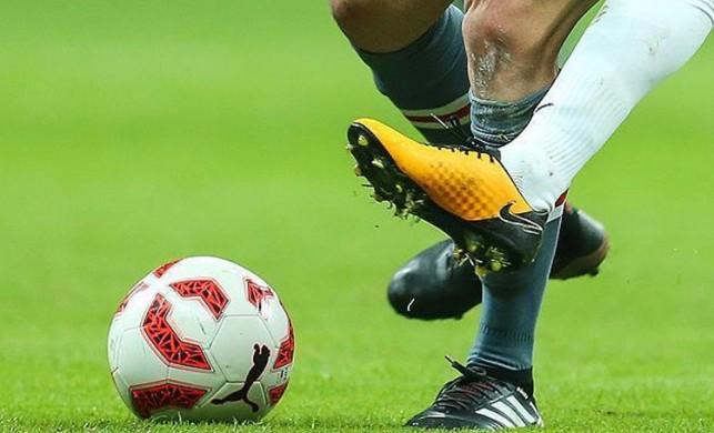 Süper Lig puan durumunda son durum ne? 4 Kasım Süper Lig puan durumu ve maç sonuçları