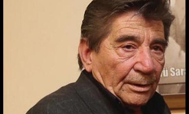 Türk futbolunun acı günü! Eski milli takım teknik direktörü Yılmaz Gökdel vefat etti