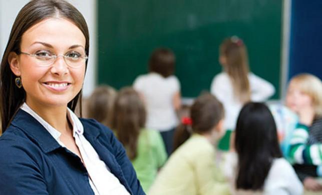 2019 Öğretmenler Günü ne zaman hangi gün kutlanacak? İşte o tarih