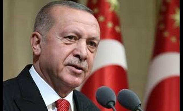 Erdoğan'dan üniversite öğrencilerine burs müjdesi! Öğrenim kredisi ne kadar oldu?
