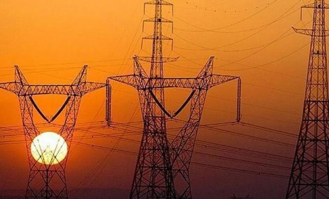 Elektrikler ne zaman gelecek? 5 Kasım BEDAŞ elektrik kesintisi programı