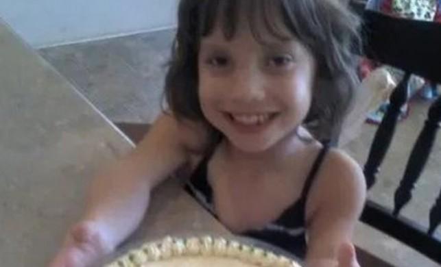 22 yaşında bir sosyopat cüce olduğu iddia edilen Natalia Barnett konuştu: 16 yaşındayım