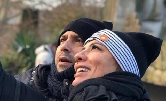 Işın Karaca ve Tuğrul Odabaş, boşanma kararı aldı