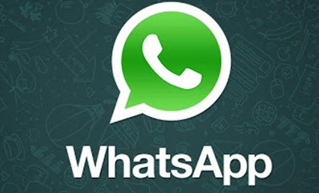Whatsapp yıllardır beklenen bir özelliği kullanıcıların hizmetine sundu