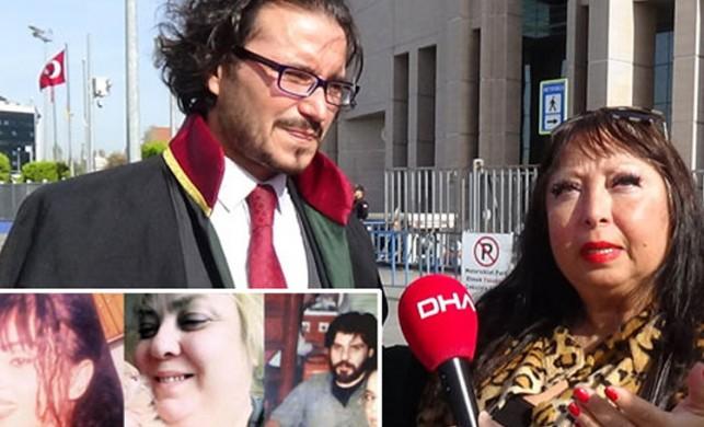 Fatih'teki korkunç olayla ilgili şok iddia! 'Ben ölürsem onları da öldürürüm' demişti'