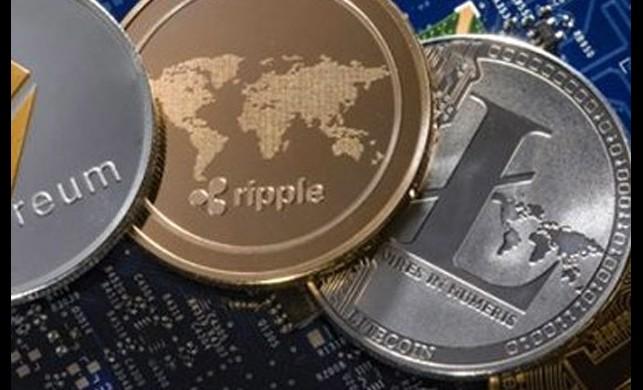 Futbolda kripto para kullanımı yaygınlaşıyor! Bitcoin ile ödemeler başladı bile