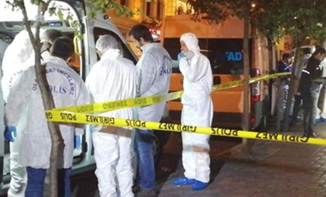 İstanbul Valiliği'nden Fatih'te 4 kardeşin ölümüyle ilgili açıklama