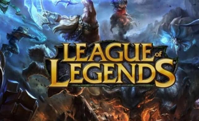 League of Legends (LOL) 9. sezon ne zaman bitecek? Yeni sezon ne zaman başlayacak?