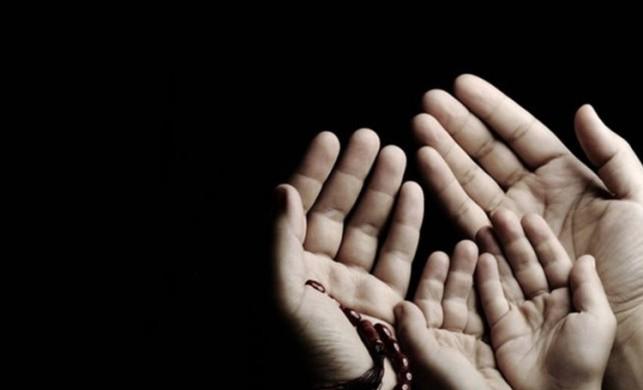 Mevlid Kandili'nde hangi ibadetler yapılır? İşte Mevlid Kandili'nde okunacak dualar