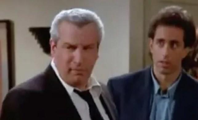 Senfield dizisinin ünlü oyuncusu Charles Levin dağlık alanda ölü bulundu | Charles Levin kimdir?