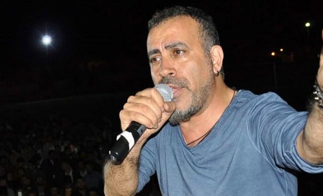 Haluk Levent'ten Antalya'da intihar eden aile ilgili açıklama | Magazin haberleri