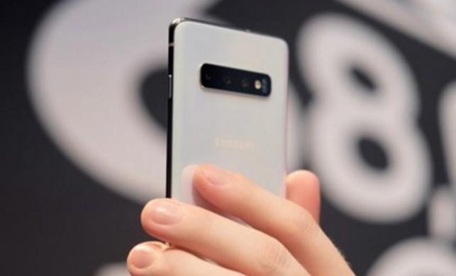 Samsung 108MP kamera sensörünü kullanmaya hazırlanıyor!