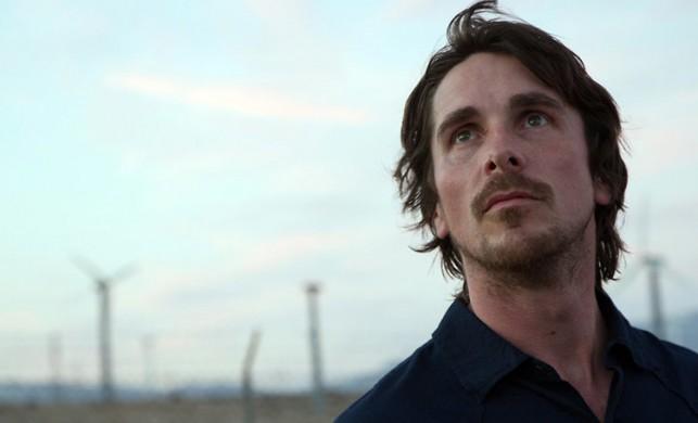 Oscar ödüllü Christian Bale, artık rolü için kilo almayacak!