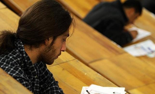 2020 ÖSYM sınav takvimi açıklandı mı? Sınav tarihleri belli oldu mu?