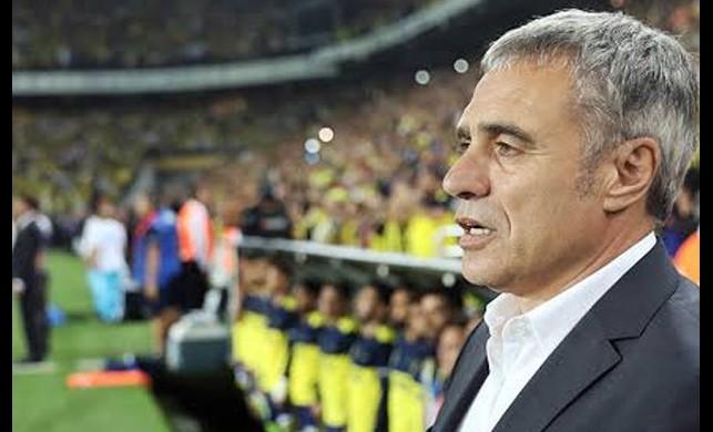 Fenerbahçe'de transfer şov yapılacak! Fenerbahçe ara transfer döneminde yıldızları getiriyor
