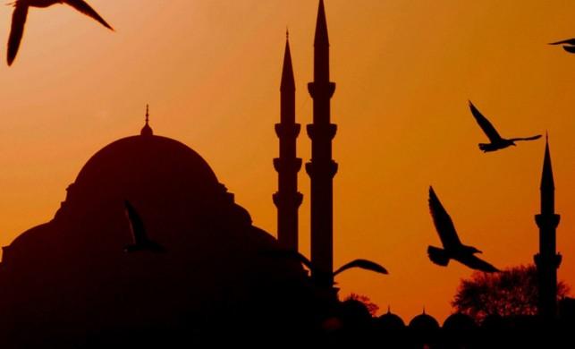 Üç Aylar ne zaman başlayacak? İşte 2020 dini günler takvimi