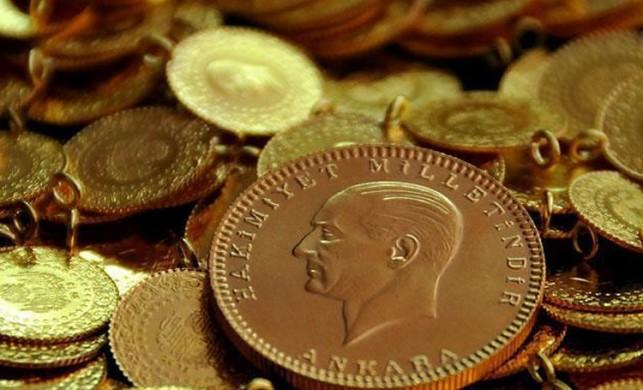Altın fiyatları ne kadar oldu? 13 Kasım çeyrek altın ve gram altın fiyatlarında son durum