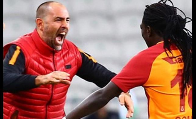 Igor Tudor geri dönüyor! Eski Galatasaray hocası Tudor Antalyaspor ile görüşüyor