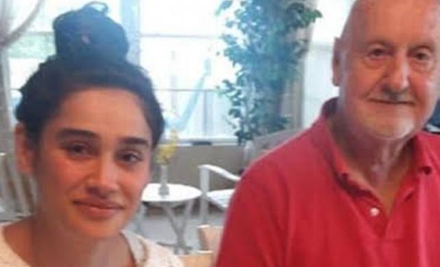 Meltem Miraloğlu'nun, 80 yaşındaki ABD'li eşi Patrick'ten boşanacağı iddia edildi