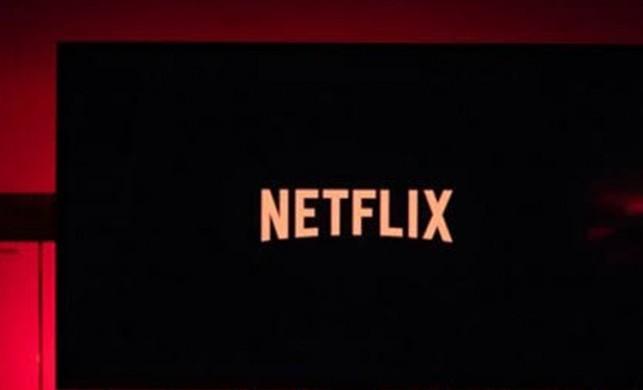 Netflix, platformda yeni bir Türk dizinin yer alacağını duyurdu