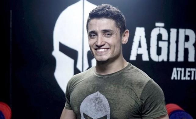 Exatlon Challenge yarışmacısı Furkan Kaya (AğırSağlam) kimdir?