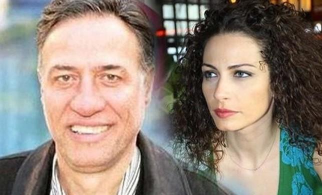 Kemal Sunal'ın kızı Ezo Sunal babasının belgeselini çekecek