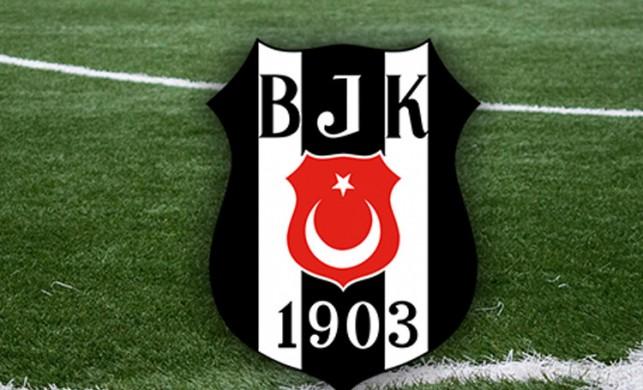 Beşiktaş, bir günlük iznin ardından bu sabah yaptığı antrenmanla hazırlıklarını sürdürdü